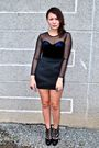 Black-fashion-dime-black-streetbeat-boutique-skirt-black-soule-phenomenon-sh