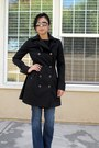 Trench-coat-armani-exchange-coat-chip-n-pepper-jeans-aviator-aldo-sunglasses