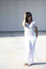 Beige-club-monaco-shirt-aldo-sunglasses-white-white-h-m-pants