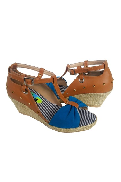 wedges cute Decimal wedges