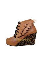 Decimal-shoes-boots