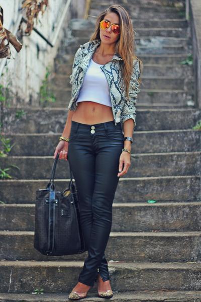 MacStile Jeans pants