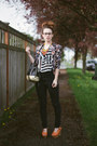 Navy-modcloth-jeans-black-similar-modcloth-blazer-black-similar-fossil-bag