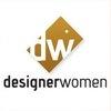designerwomen