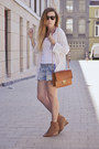 Maket-bag-h-m-shorts-zara-wedges