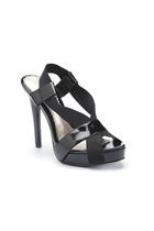 Luichiny shoes