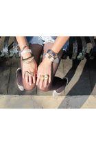 Forever 21 accessories - Forever21 bracelet