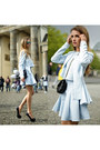 Light-blue-mango-skirt