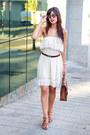 Nua-moda-dress-bit-sandals-rodenstock-glasses