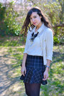 Asos-shoes-asos-coat-stradivarius-shirt-stradivarius-skirt