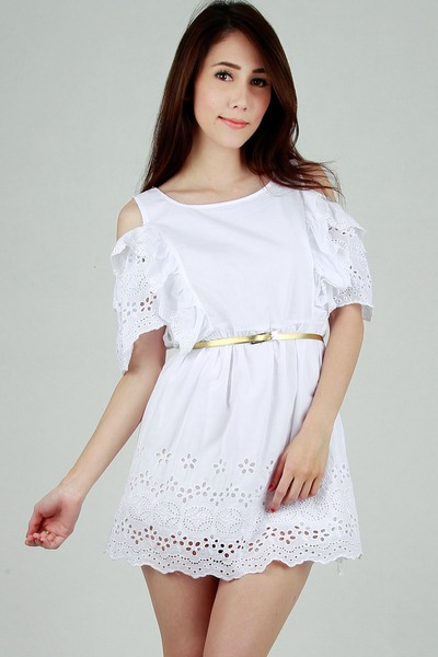 DIDD dress