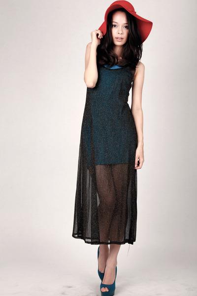 2 piece DIDD dress