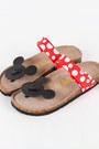 Didd-sandals