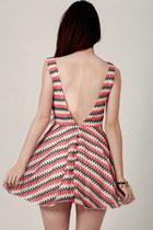 DIDD Dresses