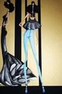 Black-comely-dress-black-comely-jeans-black-comely-top