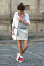Zara-coat-zara-skirt-nike-sneakers