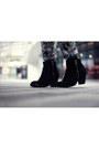 Topshop-boots-parfois-bag-zara-blouse