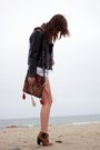 Jeffrey-campbell-boots-leather-biker-vintage-jacket-vintage-bag
