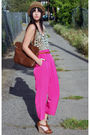 Bought-at-some-boutique-in-australia-top-vintage-accessories-vintage-pants-