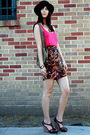 Vintage-hat-vintage-skirt-anthropologie-shoes-vintage-necklace-vintage-p