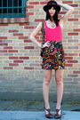 Vintage-hat-vintage-skirt-anthropologie-shoes-vintage-necklace-vintage-p