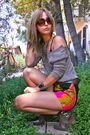 Handmade-shorts-uo-boots-h-m-top-vintage-accessories
