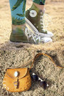 Palm-tree-versace-x-h-m-pants-diy-tie-dyed-converse-shoes