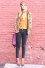 American-vintage-coat-thrifted-blouse-rachel-comey-for-uo-boots