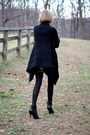Black-vintage-top-black-costume-dept-leggings-black-givenchy-boots-black-v
