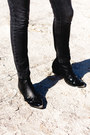 Black-western-boots-topshop-boots-black-skinny-jeans-dl1961-jeans