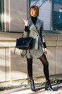 Black-patent-mango-boots-black-turtleneck-zara-sweater