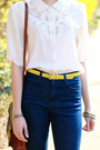 Navy-j-brand-jeans-tawny-shoulder-bag-louis-vuitton-bag-yellow-skinny-belt-a