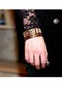 Black-forever-21-shirt-black-forever-21-vest-black-hermes-bracelet-black-t