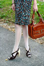 Brown-dvf-dress-white-american-apparel-tights-brown-pour-la-victoire-shoes-