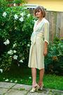 White-vintage-top-white-forever-21-top-beige-joseph-picone-skirt-white-mar