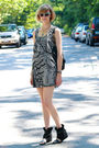 Black-need-supply-dress-black-8020-shoes-black-kmrii-purse-silver-new-mexi
