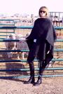 Black-accessory-street-coat-black-h-m-jeans-white-target-t-shirt-black-vin
