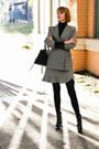 Black-patent-mango-boots-black-turtleneck-zara-sweater