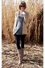 Beige-derek-heart-sweater-gray-target-t-shirt-beige-enzo-angiolini-boots-b