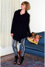 Black-anthropologie-sweater-black-givenchy-boots-silver-vintage-necklace-s