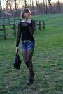 Black-helmut-lang-top-black-vintage-belt-black-kmrii-purse-black-jeffrey-c