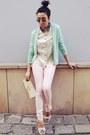 Ivory-wwwmyuniqueencom-shirt-cream-wwwellatinocouk-wedges