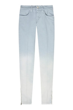 Stella McCartney jeans - Stella McCartney
