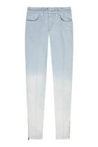 Stella McCartney jeans - Stella McCartney