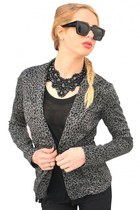 Diva-hot-couture-blazer
