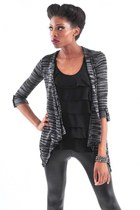 Diva-hot-couture-cardigan