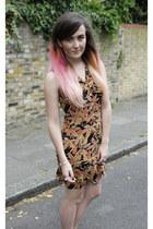 Dixi-vintage-dress