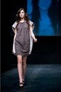 Adrian-oianu-dress-musette-heels