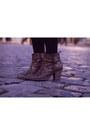 Bronze-bertie-shoes-dark-brown-alanis-dress-black-h-m-hat