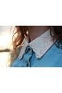 Light-blue-dr-martens-boots-light-blue-vero-moda-shirt